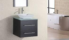 Bathrooms Cabinets : Ikea Bathroom Wall Cabinet Also Bathroom ...