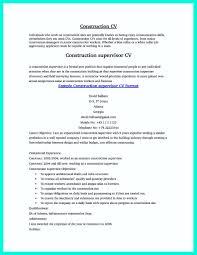 Construction Laborer Job Description Resume Laborer Sample Resume Tolgjcmanagementco 29