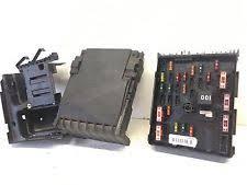 vw sharan fuses fuse boxes genuine vw cc tiguan b7 passat fuse box terminal 3c0937125a 2 0 tdi sharan