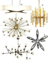 mid century chandelier awesome best mid century chandelier ideas on mid century for mid century modern