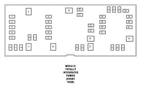 2006 ram fuse box diy wiring diagrams \u2022 2003 dodge ram fuse box for sale 44 2006 dodge ram fuse box diagram allowed tilialinden com rh tilialinden com 2006 ram fuse box for sale 2006 ram fuse box location