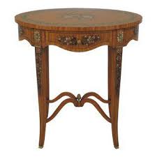 maitland smith adams satinwood paint decorated end table 1245 aspect=fit&width=320&height=320