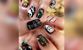 cc nails asgardbanduae