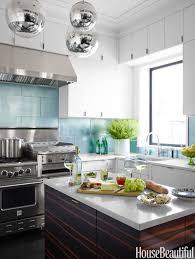 Kitchen Lighting Bright Light Fixtures Bell Polished Nickel Global Inspired  Shell Copper Backsplash Flooring Islands Countertops