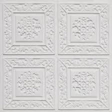 decorative ceiling tiles. Decorative Ceiling Tiles