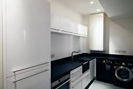 clean kitchen cabinets decor cleaning inside kitchen cabinets