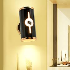 Small Picture Compare Prices on Design Wall Lamp Online ShoppingBuy Low Price