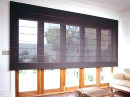 oversized sliding glass doors sliding patio door curtains large sliding glass doors large size of window