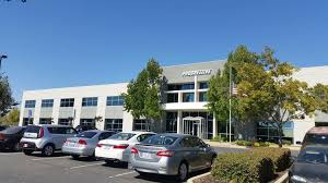 Progressive Call Center Progressive Ramps Up Sacramento Hiring Sacramento Business