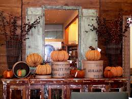 Outdoor Decorating For Fall Wonderful Outdoor Thanksgiving Design Ideas Showing Fabulous