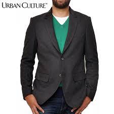 urban culture graceful latest winter dresses 2016 for boys