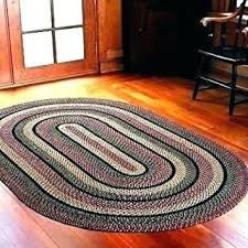 area rug with stars country kitchen rugs french style outstanding elegant round large as throughout wool area rug
