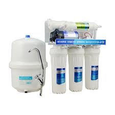 home water filter system. Domestic Home Water Filter Systems China System