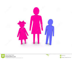 a single parent clipart clipground a single parent clipart