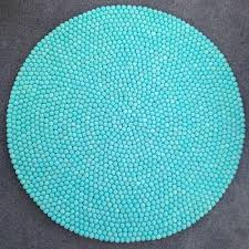 round turquoise rug turquoise round rug modern turquoise round furniture turquoise round rug round turquoise rug round turquoise rug