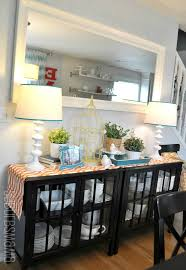 decorate a dining room. Dining Room Storage Ideas 30 Decorate A