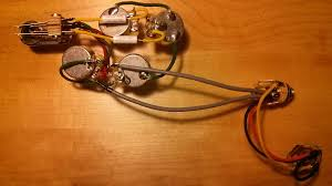 for sale wiring harness for rickenbacker 4001 or 4003 basses Rickenbacker Wiring Harness the price is $95 00 shipped in the lower 48 i accept paypal i also have vintage style knobs at $12 00 a set to go with this harness rickenbacker wiring harness 00220