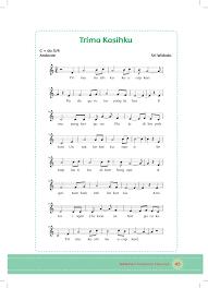 Daftar tari tradisional suku rejang, merawai, dan suku lembak. Kelas V Tema 5 Bs Pages 51 100 Flip Pdf Download Fliphtml5