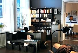 office planner ikea. Fine Planner Ikea Office Planner Home Design Several  To Improve Your Intended Office Planner Ikea E