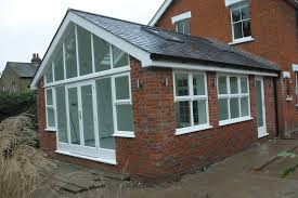 Extensions Kitchen Kitchen Extensions Heritage Orangeries