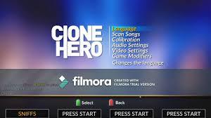 Watermark Updated Tutorial How To Fix Bad Songs In Clone Hero