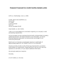 Bank Confirmation Letter Template