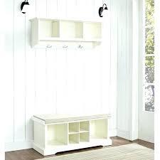 hallway furniture ikea. Hallway Furniture Ikea Storage