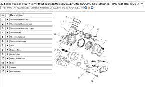 jaguar 2004 engine diagrams hoses jaguar diy wiring diagrams 2001 jaguar xj sport engine diagram 2001 home wiring diagrams