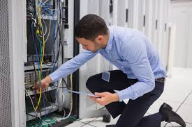 Tier3md Server Support Maintenance Server Support Maintenance
