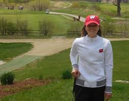 Like father, like daughter: Bobbi Stricker making a name for ...