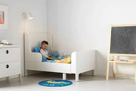 kids bed store. Wonderful Bed Childrens Beds 8 12 Ikea Freda Stair Regarding Stylish House  For Remodel In Kids Bed Store L