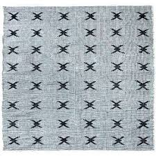 black and white diamond area rug black and white rug pattern black and white 6 in x 6 in square indoor area