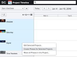 Project Timeline Creator Project Timeline Program Elim Carpentersdaughter Co