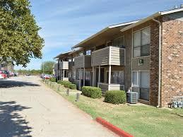 Coffee Creek Apartments Edmond Ok Sooner Crossing Parkridge