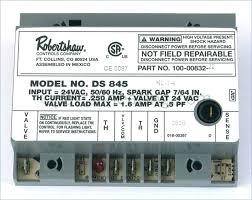 ds845 gas valve wiring diagram data wiring diagram blog ds845 gas valve wiring diagram wiring diagram libraries gas furnace wiring diagram ds845 gas valve wiring