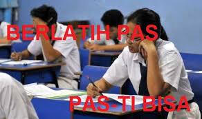 Soal uts bahasa inggris kelas 8 semester 1 pdf. Soal Latihan Pas Dan Pat Smp Mts Kelas 8 Kurikulum 2013 Dan Ktsp Pendidikan Kewarganegaraan Pendidikan Kewarganegaraan