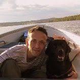 Gordon Schäfer (gordonlgb) – Profil   Pinterest