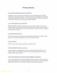 Best Teacher Certificate Templates Free Teacher Appreciation Certificate Template Fresh Conference Templates