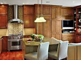 white brown colors kitchen breakfast. Tremendous Transitional Kitchen White Brown Colors Breakfast E