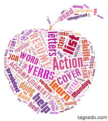 Best Active Verbs For Resumes Resume Voice List Of Performance