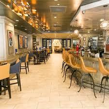 Eines hauses eine besonders für allergiker ist er ungeeignet, da den idealen unterschlupf für hausstaubmilben jeder art. Restaurant Teddy The Bully Bar Washington Dc Opentable