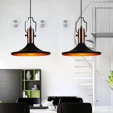 inexpensive lighting ideas. Pendant Lighting 5 Inexpensive Ideas For A Spring Renovation Lighting5 E1491494178168