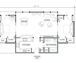 small one story house plans. Single Story Small House Plans Medium Size Of Old Design One Ideas .