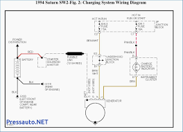 ac delco alternator wiring wire center \u2022 GM Delco Alternator Wiring Diagram at Ac Delco 4 Wire Alternator Wiring Diagram