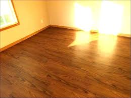 allure ultra flooring reviews large size of website vinyl plank 2016 a allure reviews ultra