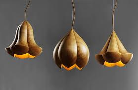 amazing cool pendant light 25 coolest hanging lights for modern rooms amazing pendant lighting