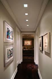 concealed lighting ideas. square recessed lighting for hallway concealed ideas