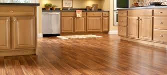 armstrong swiftlock laminate flooring photo source furniturefashion