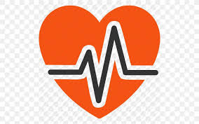 Cardiology Electrocardiography Pulse Png 512x512px