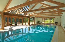 indoor outdoor pool house. Excellent Designs Of Indoor Swimming Pools Outdoor Pool House